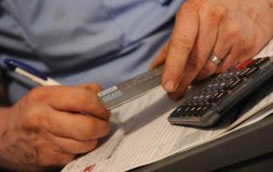 Как узнать по номеру какого банка карта