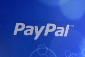 Какую карту привязать к счету Paypal