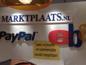 Особенности платежной системы Paypal