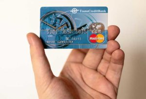 Все о кредитных картах онлайн