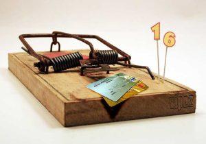 Какие еще карточки можно оформить без посещения банка