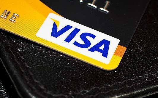 Кредит наличными онлайн в бурятии
