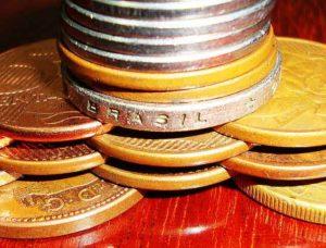 На что еще, по мнению банковских аналитиков и экспертов, нужно обращать внимание?
