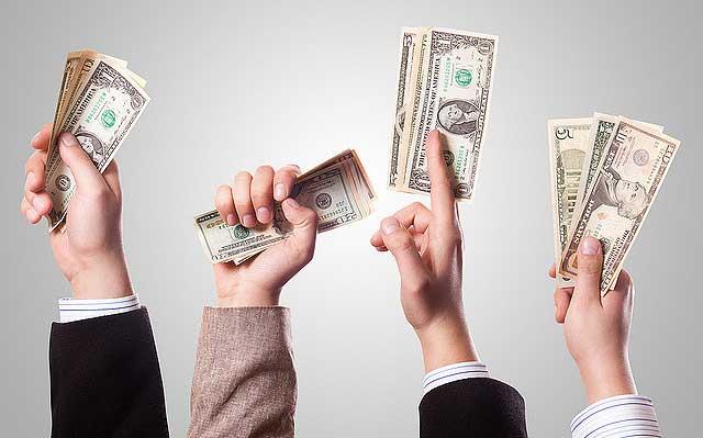 Как обналичить кредитную карту без процентов