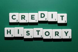 Как узнать, есть ли кредиты у человека? ИНСТРУКЦИЯ -