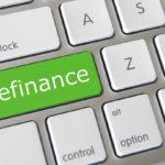 Какие банки занимаются рефинансированием кредитов