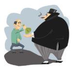 Как выплатить кредиты быстрее?