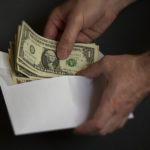 Выплата кредита дифференцированными платежами – что это такое и в чем выгода?