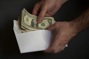 дифференцированный платеж
