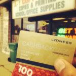 Кредитные карты с кэшбэком — какая самая выгодная?