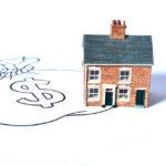 Кредит с обеспечением – что это такое?