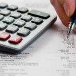Как самостоятельно рассчитать переплату по кредиту?