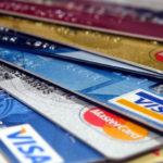 Какие бывают банковские карты?