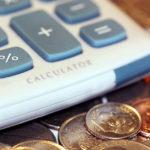 Как можно уменьшить процент выплачиваемый по кредиту