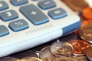Как уменьшить процент по кредиту в - ПОШАГОВАЯ ИНСТРУКЦИЯ
