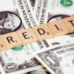 Кредитные линии: что это такое и как использовать?