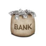 Валютные вклады под высокий процент — где лучшие условия?