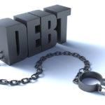Можно ли по фамилии проверить задолженность по кредитам и как это сделать?