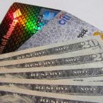 Какие банки дают кредит безработным