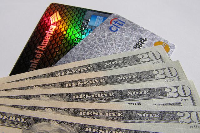 Ипотека ваша заявка на кредит одобрена