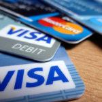 Проценты по кредиту и ставка рефинансирования — в чем связь?