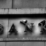 Как можно поправить плохую кредитную историю?