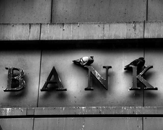 Как поправить кредитную историю