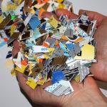 Стоимость обслуживания зарплатной карты Мир Сбербанк