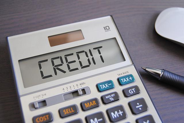 Синдицированные кредиты