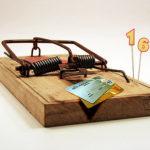 Как оплачивать свои покупки в магазине через телефон без банковской карты