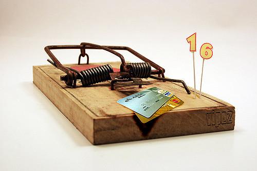 Как оплачивать покупки через телефон без карты