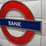 Когда возможно расторжение кредитного договора с банком по инициативе заемщика