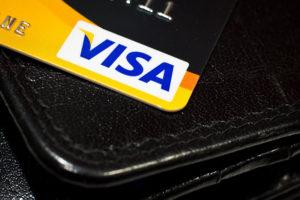 Сбербанк на Qiwi - моментальный обмен