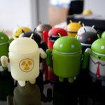 Андроид пэй — что такое и как пользоваться