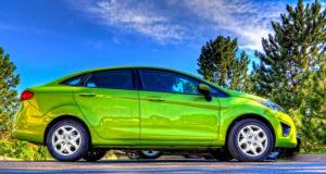 Какие автомобили попадают под программу семейный автомобиль