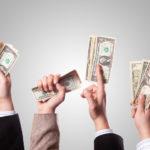 Обеспечение кредита — что это и когда необходимо?