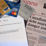 Как оплатить госпошлину через портал Госуслуги банковской картой