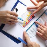 Небанковские кредитные организации — что такое и в чем отличие от банков