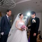 В каком банке лучше всего взять кредит на свадьбу?