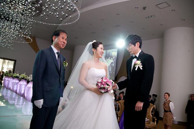 В каком банке взять кредит на свадьбу?