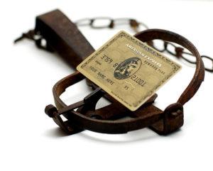 Где смотреть номер лицевого счета карты Сбербанка?