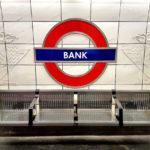 Какой банк выбрать для открытия счета для ИП?