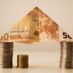 Как можно потратить бонусы Бинбанка?