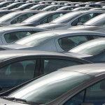 Какие автомобили попадают под программу первый автомобиль?