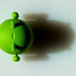 Как пользоваться Андроид Пэй от Сбербанка?