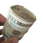 Как получить кредитную карту на 50000 рублей?