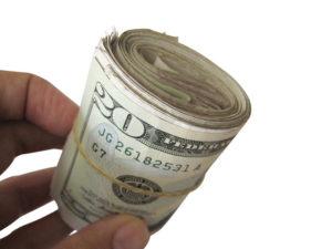 Показать все кредитные карты от альфа банка