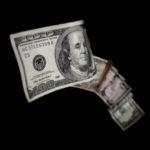 Как писать расписку на деньги в долг?