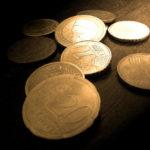 Как правильно откладывать деньги с зарплаты и что для этого нужно?