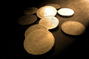 Новые сайты онлайн займов